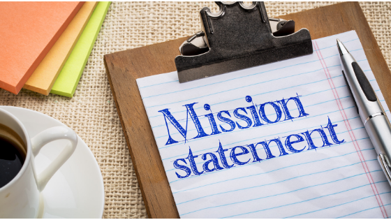 3 important reasons your homeschool needs a missions statement