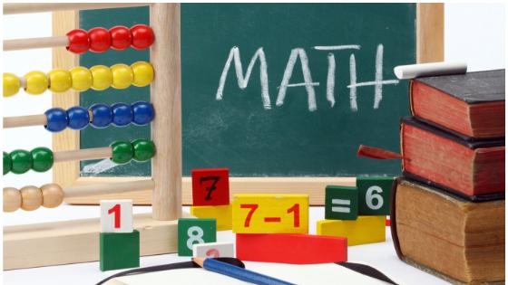 Homeschool math resources